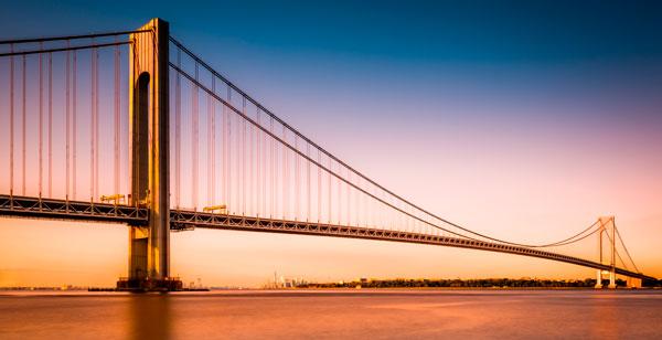Matemáticas y puentes