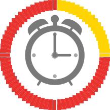 ALEKS - Tiempo de clase más efectivo