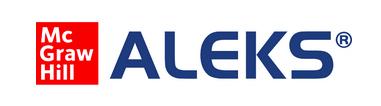 ALEKS - Sistema de  Aprendizaje Adaptativo Online