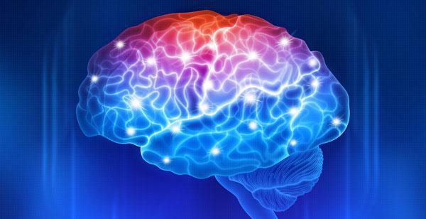 El cuerpo es el reflejo de las emociones y los pensamientos
